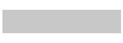 Logo-Minerva-blanc2